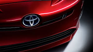 takata airbag recall for lexus mercedes toyota others still using recalled takata airbags in