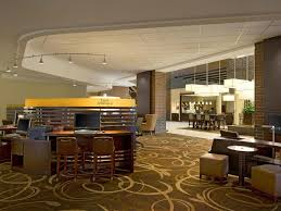 best price on sheraton indianapolis hotel at keystone crossing in