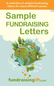 fundraising letters donation requests archives fundraising