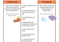 3rd grade physical science worksheets u0026 free printables