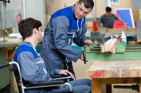 Is Being Blind A Disability People With Disability Have A Lot To Offer Employers