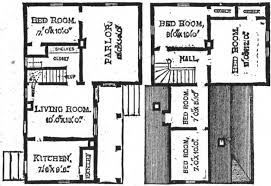 rural house plans fulllife us fulllife us