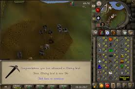 herb boxes osrs osrs feeltherush u0027s goals and achievements achievements zybez