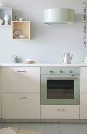 Don Electromenager pour studio sur idees de decoration interieure et exterieure 25
