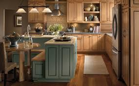 Heritage Kitchen Cabinets Granite And Quartz Countertops Cabinets Tile Heritage