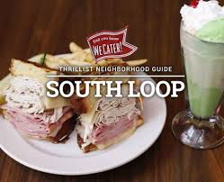 best 25 south loop ideas on pinterest stuff nz the thing