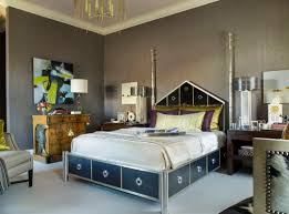 egyptian home decor ideas bedroom inspired design your own style
