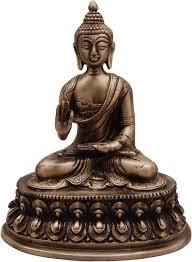 buddha decorations for the home home u0026 interior design
