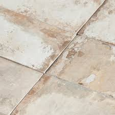 decor amazing floor and decor porcelain tile decoration idea