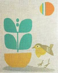 147 best needlepoint for beginners images on