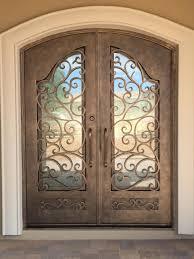 Double Glazed Wooden Front Doors by Amusing Wooden Front Door Gallery Best Inspiration Home Design