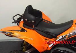 siege scooter pour bebe accessoires siege enfant equip moto