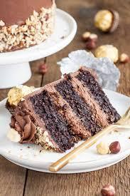 ferrero rocher cake the best blog recipes