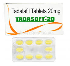 where to buy cialis online