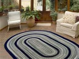 Oval Outdoor Rugs Outdoor Area Rugs Patioliving