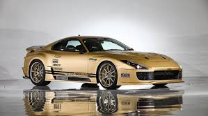 toyota supra modified toyota twitter search