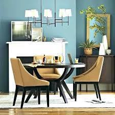 adjustable table base pedestal adjustable table base pedestal adjustable pedestal table base