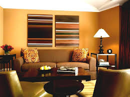 Living Room Decor With Brown Leather Sofa What Colour Curtains Go With White Walls Light Brown Leather Sofa