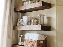 bathroom shelves for bathroom 51 towel shelves bathroom wall