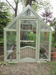 Greenhouse 6x8 How To Improve Your Harbor Freight Greenhouse In This Video You
