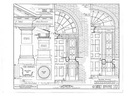 antebellum house plans and antebellum designs at builderhouseplans