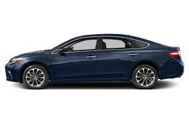 2017 toyota avalon for sale in peterborough russelle toyota