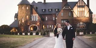 affordable wedding venues in virginia 20 wedding venues you need to see to believe