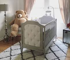 Best Convertable Cribs by Blankets U0026 Swaddlings Best Convertible Crib In Conjunction With