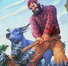 black friday duluth trading duluth trading co beards and other manly stuff pinterest