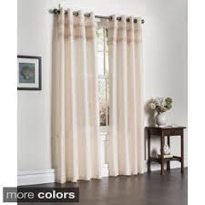 90 Inch Curtains Drapes Sheer Curtains 90 Inch Sheer Curtains Inspiring Pictures Of