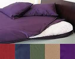cover for futon mattress roselawnlutheran