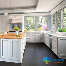 Kitchen Cabinets Free Shipping All Solid Wood Cabinets White Kitchen Cabinets 10x10 Rta Cabinets
