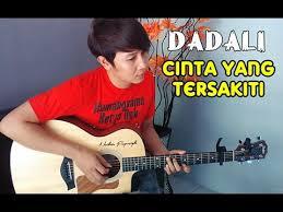 Download Mp3 Dadali Pangeran | dadali pangeran cintamu mp3 download stafaband