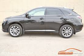 lexus dealership calgary ab lexus envision auto calgary highline luxury sports cars u0026 suv