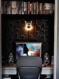 furniture inspiring inexpensive closet office design ideas closet