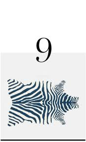 Zebra Outdoor Rug Zebra Outdoor Rug With Home Improvement Ideas Color 10 Absolutely