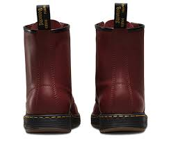 womens boots outlet dr martens womens boots outlet dr martens newton boots