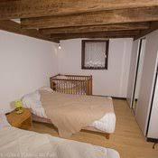 odeur chambre gîte à l odeur du location de vacances paul de vern