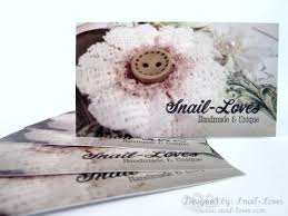 blog archives snail loves