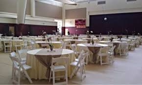 table and chair rentals nc happy rentz the best party rental company in carolina