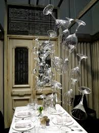 Glass Chandeliers For Dining Room Lighting Choose Your Best Creative Chandeliers Ideas Homihomi Decor