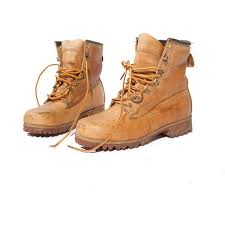 womens work boots size 9 30 beautiful boots for work sobatapk com