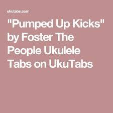 ukulele tutorial get lucky 71 best uke songs images on pinterest guitars uke songs and