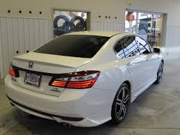 best 25 used honda accord coupe ideas only on pinterest honda