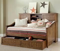 queen platform bed with storage platform storage bed frame queen