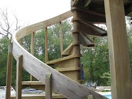 used outdoor spiral staircase for sale u2014 new decoration outdoor