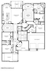 house plans for builders 142 best floor plans images on architecture
