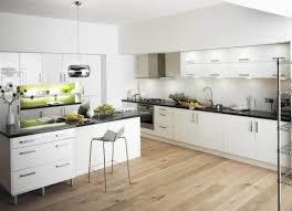 modern kitchen cabinet doors kitchen modern kitchen cabinets stylish modern japanese kitchen