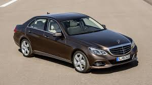 lifted mercedes sedan w212 mercedes benz e class facelift unveiled image 146000