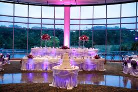 wedding reception decoration rentals wedding decorations wedding